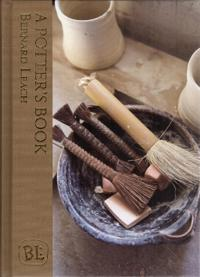 A Potter's Book