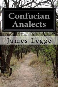 Confucian Analects