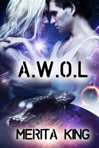 A.W.O.L