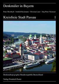 Kreisfreie Stadt Passau