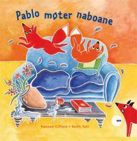 Pablo møter naboane