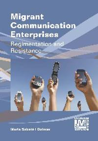 Migrant Communication Enterprises