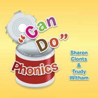 Can Do Phonics