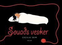 Souads vesker - Cecilie Seim   Inprintwriters.org
