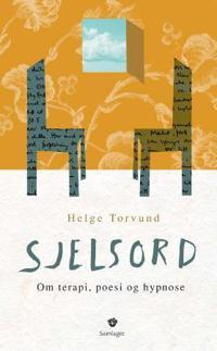 Sjelsord - Helge Torvund   Inprintwriters.org