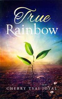 True Rainbow