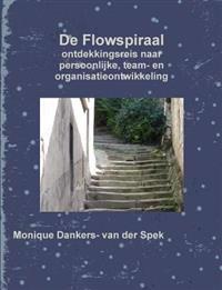 De Flowspiraal