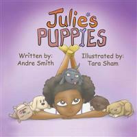 Julie's Puppies
