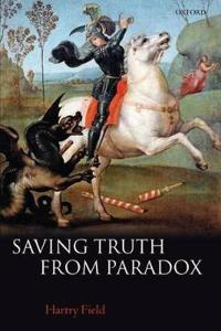 essay logic paradox truth truth vagueness Formal theories of truth, oup 2018 (w/ m glanzberg and d ripley) [abstract]  we  textbooks 2nd edition logic: the basics, routledge (with shay logan.