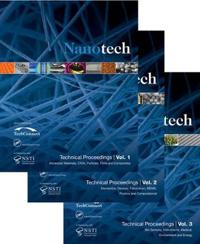 Nanotech 2014 An Interdisciplinary Integrative Forum on Nanotechnology, Microtechnology, Biotechnology and Cleantechnology