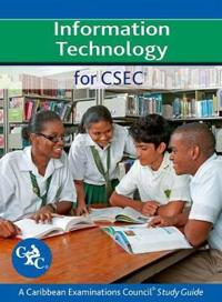 Information Technology for Csec