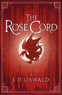 Rose Cord