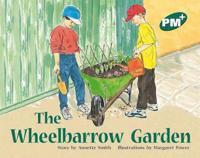 The Wheelbarrow Garden