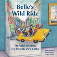 Belle's Wild Ride