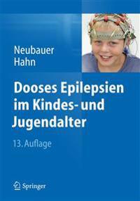 Dooses Epilepsien Im Kindes- Und Jugendalter