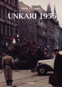 Unkari 1956