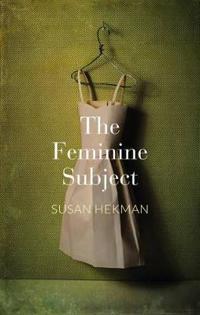 The Feminine Subject