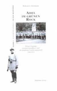 Adel Im Grünen Rock