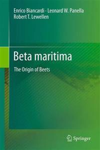 Beta Maritima