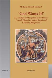 God Wants It