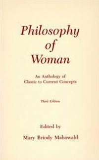 Philosophy of Woman