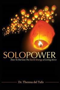 Solopower