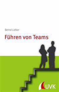 Führen von Teams