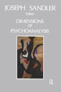 Dimensions of Psychoanalysis