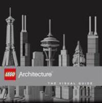 LEGO (R) Architecture The Visual Guide