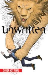 Unwritten 10