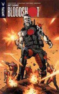 Bloodshot 5