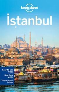 Istanbul LP