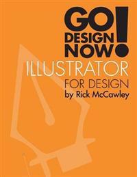 Go Design Now! Illustrator for Design