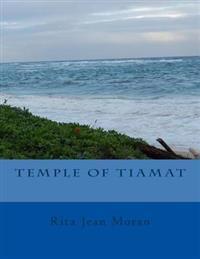Temple of Tiamat