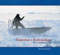 Vinterlots i Bottenviken