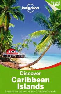 Discover Caribbean Islands LP
