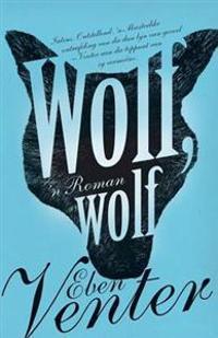 Wolf, wolf