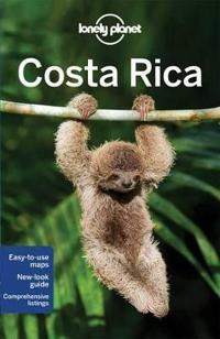 Costa Rica LP
