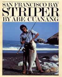 San Francisco Bay Striper