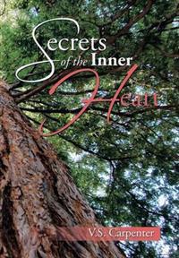 Secrets of the Inner Heart