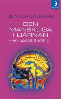 Den mänskliga hjärnan : en upptäcksfärd