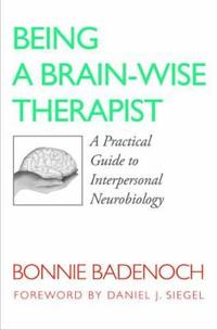 Being a Brain-Wise Therapist
