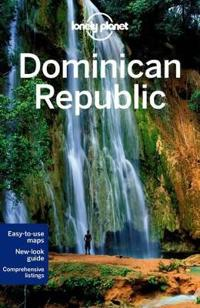 Dominican Republic LP