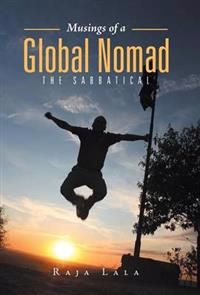 Musings of a Global Nomad