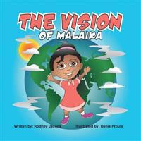 The Vision of Malaika