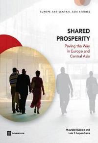 Shared Prosperity