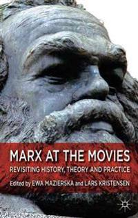 Marx at the Movies