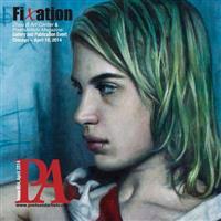 Pa: Fixation