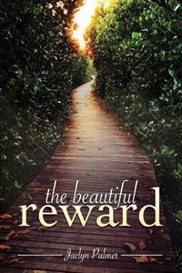The Beautiful Reward