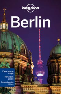 Berlin LP